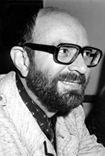 Ladislav Rychman Picture