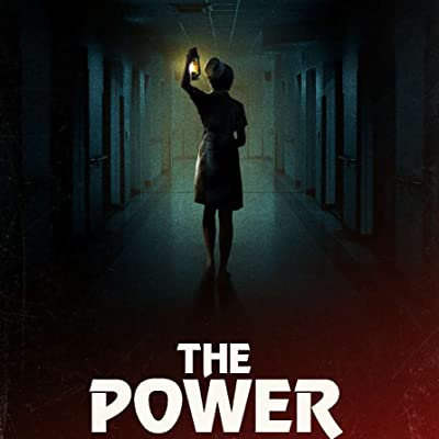 The Power MLSBD.CO - MOVIE LINK STORE BD