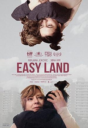 مشاهدة فيلم Easy Land 2019 مترجم أونلاين مترجم