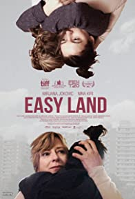 Primary photo for Easy Land