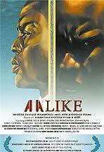 A-Alike