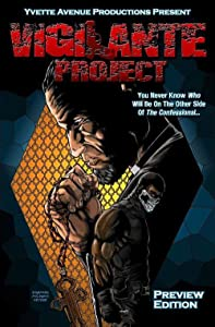 Vigilante Project sub download