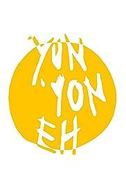 Yun Yon Eh