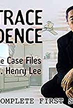 Primary image for Trace Evidence: The Case Files of Dr. Henry Lee
