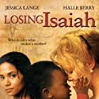Halle Berry and Jessica Lange in Losing Isaiah (1995)