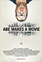 Primary image for Abe Makes a Movie