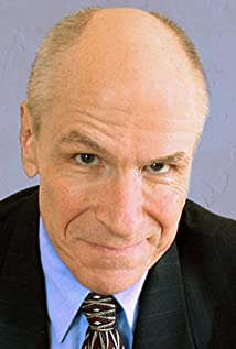 Ed Brigadier Picture