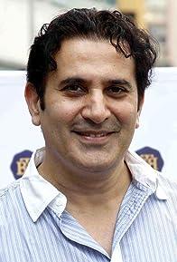 Primary photo for Parmeet Sethi