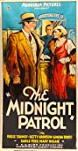 The Midnight Patrol (1932) Poster