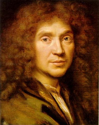 Molière - IMDb