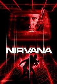 Nirvana (1997) film en francais gratuit