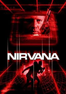 Nirvana tamil pdf download