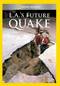 Watch free movie now online full movie L.A. Future Quake by none [1280x960]