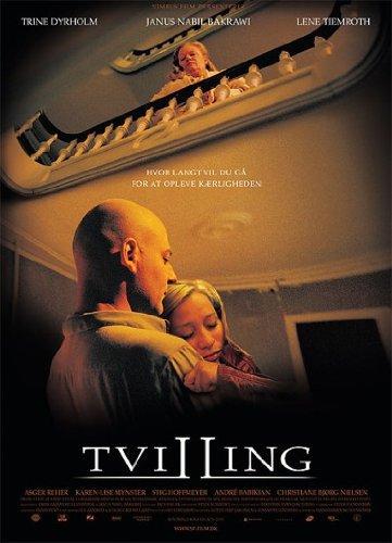 Tvilling (2003)