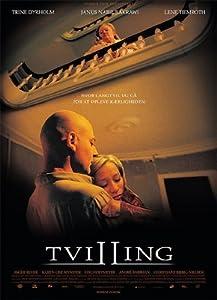 Movies downloads online Tvilling by Erik Poppe [720