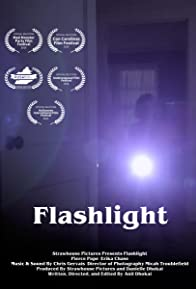 Primary photo for Flashlight