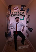 The Last Customer