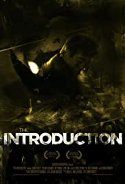 The Introduction Poster