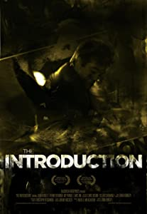 The Introduction 720p torrent