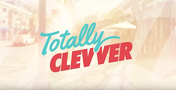 TOTALLY CLEVVER FAILS! - Blooper Reel 2014