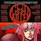 Godkiller: Walk Among Us (2010)