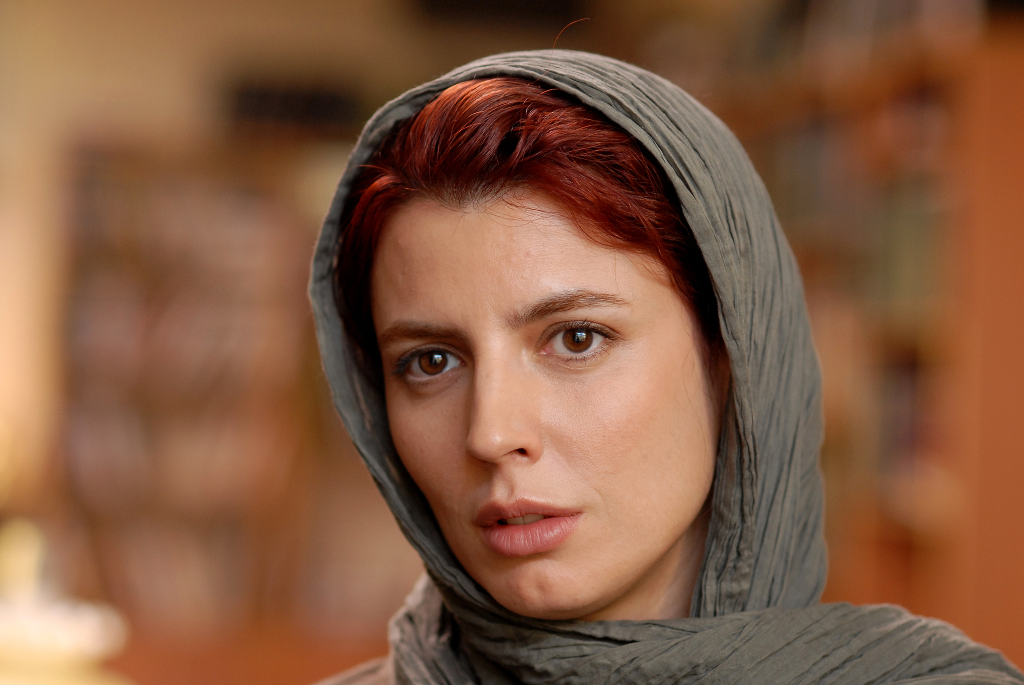 Leila Hatami nude photos 2019