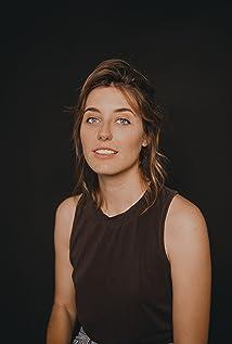 Núria Deulofeu Picture