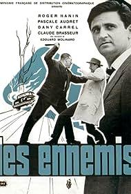 Les ennemis (1962)