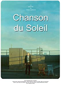 Movies 4 psp free download Chanson du Soleil by [x265]