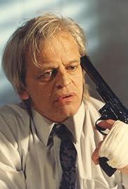 Please Kill Mr. Kinski Poster