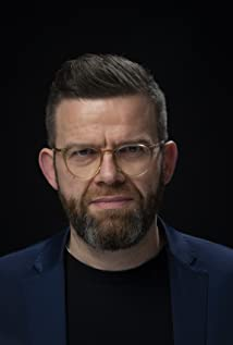 Sverre Brandtzæg Picture