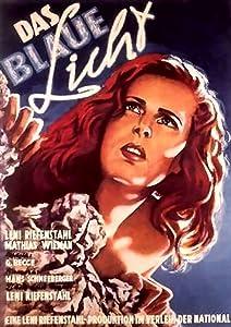 Watch easy a online movie links Das blaue Licht Leni Riefenstahl [mts]
