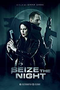 Seize the Night full movie download in hindi