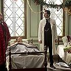 Ben Kingsley and Jim Sturgess in Eliza Graves (2014)