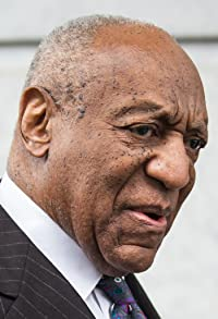 Primary photo for Bill Cosby