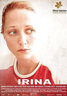Irina (I) (2018)