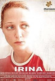 Think, teen exploitation irina dvd agree