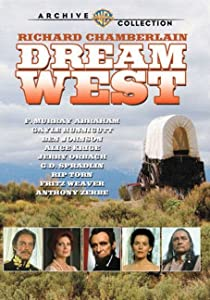 Movies mobi download Dream West by [avi]