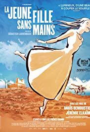 ##SITE## DOWNLOAD La jeune fille sans mains (2016) ONLINE PUTLOCKER FREE