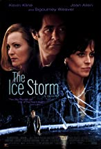 Primary image for The Ice Storm