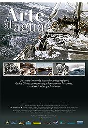 Arte al Agua - los bacaladeros de Terranova