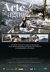 Can you watch unlimited movies netflix Arte al Agua - los