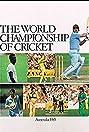 World Championship of Cricket (1985) Poster