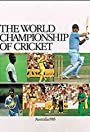 World Championship of Cricket