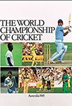 World Championship of Cricket
