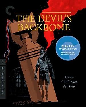 Where to stream Que es un Fantasma?: The Making of 'The Devil's Backbone'