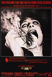 Bug (1975) 720p