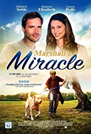 miracle of life movie summary