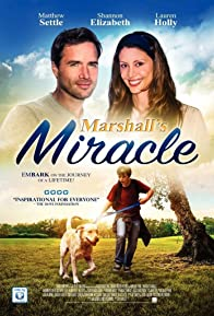 Primary photo for Marshall's Miracle