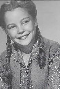 Primary photo for Eilene Janssen